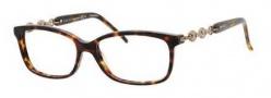 Gucci GG 3624 Eyeglasses Eyeglasses - 0CQN Havana