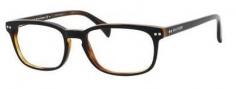 Tommy Hilfiger T_hilfiger 1200 Eyeglasses Eyeglasses - 0BG4 Black Dark Tortoise