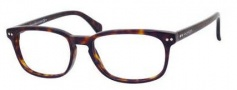 Tommy Hilfiger T_hilfiger 1200 Eyeglasses Eyeglasses - 0086 Dark Havana