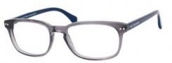 Tommy Hilfiger T_hilfiger 1200 Eyeglasses Eyeglasses - 07U4 Gray Blue