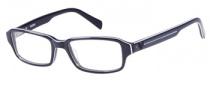 Guess GU 9102 Eyeglasses Eyeglasses - GRY: Grey
