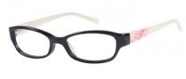 Guess GU 9099 Eyeglasses Eyeglasses - BLK: Black