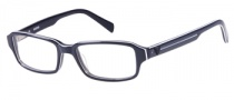 Guess GU 9092 Eyeglasses Eyeglasses - GRY: Grey