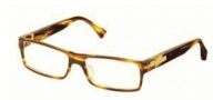 Tag Heuer Urban 24 0502 Eyeglasses Eyeglasses - 004 Tortoise