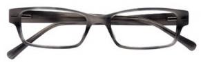 Cole Haan CH210 Eyeglasses Eyeglasses - Smoke Horn