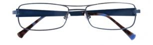 Cole Haan CH236 Eyeglasses Eyeglasses - Ink
