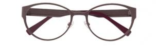Cole Haan CH1000 Eyeglasses Eyeglasses - Brown