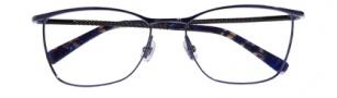 Cole Haan CH1009 Eyeglasses Eyeglasses - Black
