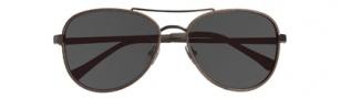 Cole Haan CH690 Sunglasses Sunglasses - khaki