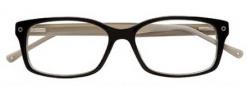 Cole Haan CH942 Eyeglasses Eyeglasses - Black Laminate