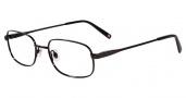 Tommy Bahama TB4021 Eyeglasses Eyeglasses - Black