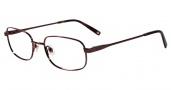 Tommy Bahama TB4021 Eyeglasses Eyeglasses - Brown