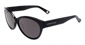 Anne Klein AK7005 Sunglasses Eyeglasses - Black