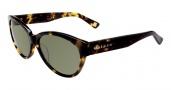 Anne Klein AK7005 Sunglasses Eyeglasses - Tokyo Tortoise