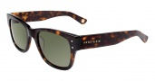 Anne Klein AK7004 Sunglasses Sunglasses - Tortoise