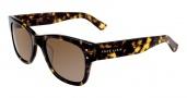 Anne Klein AK7004 Sunglasses Sunglasses - Tokyo