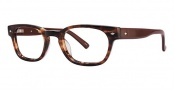 Ogi Kids OK301 Eyeglasses Eyeglasses - 1331 Amber Demi / Brown