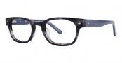 Ogi Kids OK301 Eyeglasses Eyeglasses - 1330 Blue Demi / Blue