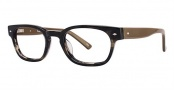 Ogi Kids OK301 Eyeglasses Eyeglasses - 1332 Green Demi / Green