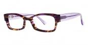 Ogi Kids OK302 Eyeglasses Eyeglasses - 1379 Purple Camouflage / Purple