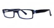 Ogi Kids OK303 Eyeglasses Eyeglasses - 379 Blue Lava