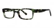 Ogi Kids OK304 Eyeglasses Eyeglasses - 452 Green Chop