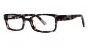 Ogi Kids OK304 Eyeglasses Eyeglasses - 449 Grey Chop