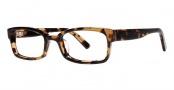 Ogi Kids OK304 Eyeglasses Eyeglasses - 450 Tortoise Chop