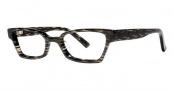 Ogi Kids OK305 Eyeglasses Eyeglasses - 492 Gray Fiber