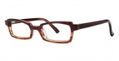 Ogi Kids OK308 Eyeglasses Eyeglasses - 1447 Burgundy Demi