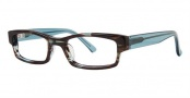 Ogi Kids OK309 Eyeglasses Eyeglasses - 1439 Blue Phoenix / Aqua