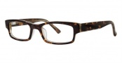 Ogi Kids OK309 Eyeglasses Eyeglasses - 163 Brown Demi