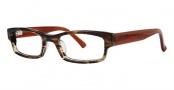 Ogi Kids OK309 Eyeglasses Eyeglasses - 1148 Olive Phoenix / Brown