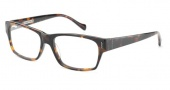 Lucky Brand Cliff Eyeglasses Eyeglasses - Brown