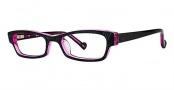 Ogi Kids OK68 Eyeglasses Eyeglasses - 1236 Gray Tiger / Pink