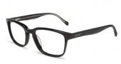 Lucky Brand Folklore Eyeglasses Eyeglasses - Black