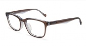 Lucky Brand Folklore Eyeglasses Eyeglasses - Brown