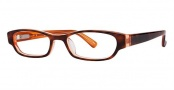 Ogi Kids OK72 Eyeglasses Eyeglasses - 412 Tortoise / Orange