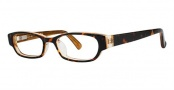 Ogi Kids OK72 Eyeglasses Eyeglasses - 415 Tortoise / Yellow
