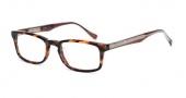 Lucky Brand Jude Eyeglasses Eyeglasses - Tortoise