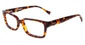 Lucky Brand Tribe Eyeglasses Eyeglasses - Tortoise