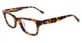 Lucky Brand Tropic Eyeglasses Eyeglasses - Tortoise