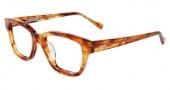 Lucky Brand Venturer Eyeglasses Eyeglasses - Brown