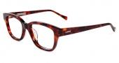 Lucky Brand Venturer Eyeglasses Eyeglasses - Tortoise