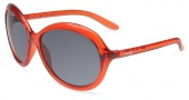 Lucky Brand Balboa Sunglasses Sunglasses - Orange
