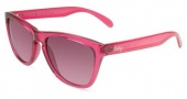 Lucky Brand La Jolla Sunglasses Sunglasses - Pink
