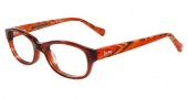 Lucky Brand Kids Busy Bee Eyeglasses Eyeglasses - Brown