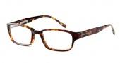 Lucky Brand Kids Zak Eyeglasses Eyeglasses - Tortoise
