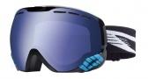 Bolle Emperor Goggles Goggles - 20930 Black Eagle / Aurora