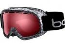 Bolle Bumpy Goggles Goggles - 21118 Carbon Grey / Vermillon Gunmetal